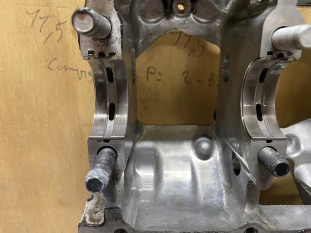 Réfection moteur ? Fc5cdf10