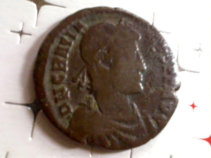 2 Nouvelles Romaine à ID Webca147