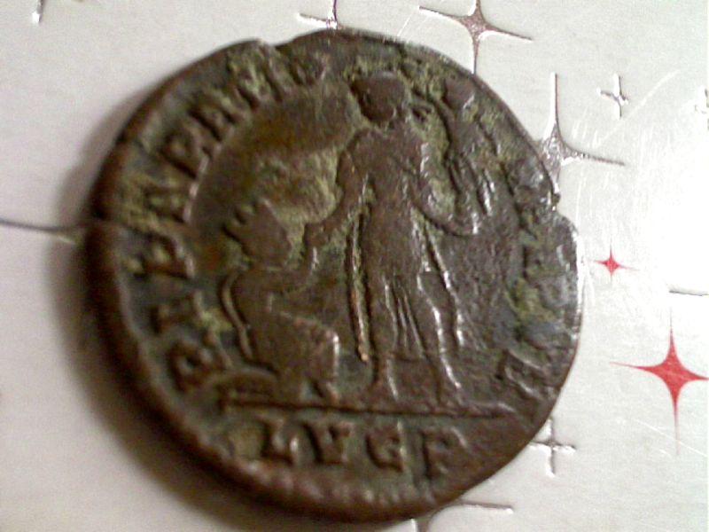 2 Nouvelles Romaine à ID Webca148