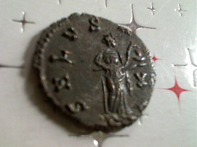2 Nouvelles Romaine à ID Webca149