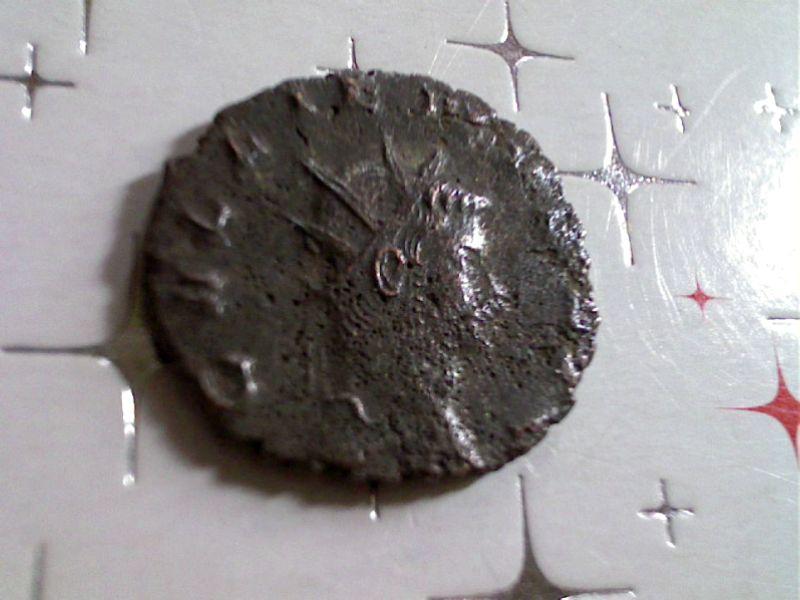 2 Nouvelles Romaine à ID Webca150