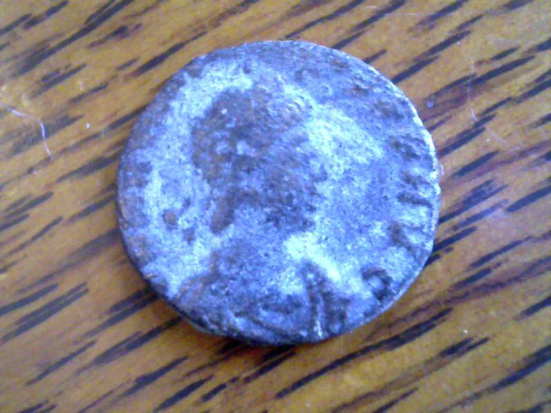 3 monnaies pour la NBD à identifier Webca163