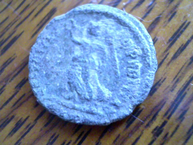 3 monnaies pour la NBD à identifier Webca166