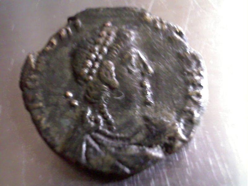 3 petites monnaies pour la NBD Webca167