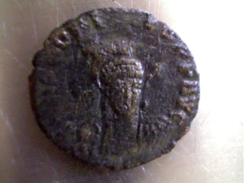Pour la NBD 3 petites monnaies Webca174