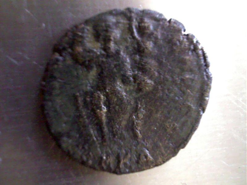 Pour la NBD 3 petites monnaies Webca175
