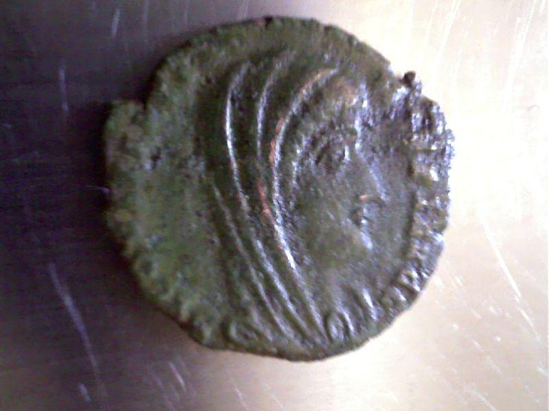 Pour la NBD 3 petites monnaies Webca176