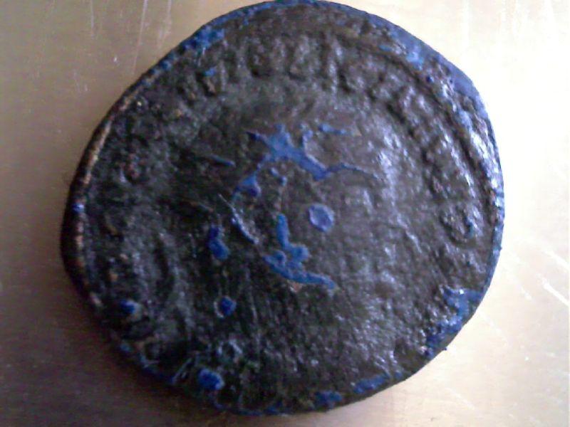 Pour la NBD 3 petites monnaies Webca178