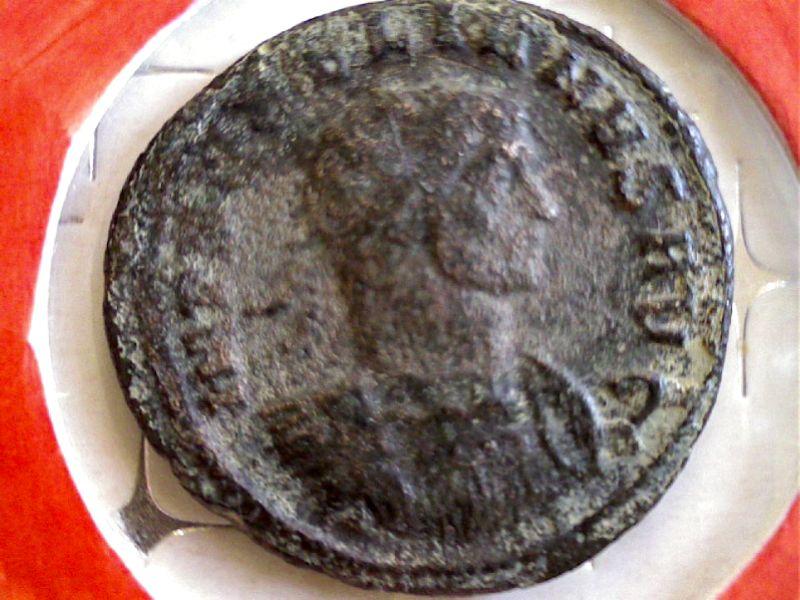 De l'aide pour identifier ces 3 Antoniniens SVP Webca241