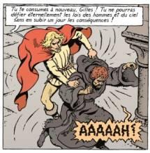 """Etes-vous un bon """"jhenophile"""" ? - Page 4 Gilles10"""