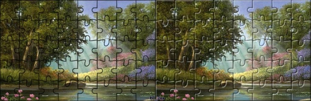 "N° 19 PFS "" Effet Puzzle "" - Page 4 Pfz-1910"