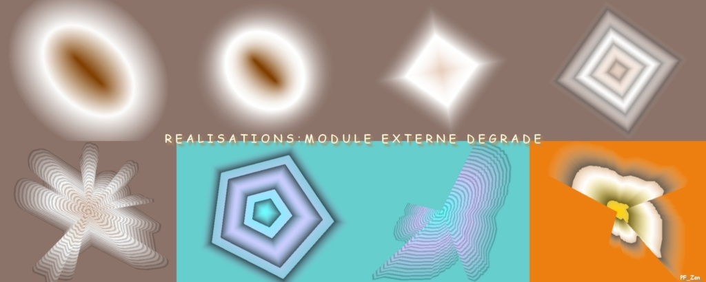 "N° 50  PFS ""MODULE EXTERNE DEGRADE "" - Page 2 Pfz_n510"