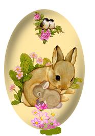 N° 62 Mini tuto base création d'œuf de pâques. - Page 2 Pfz_n610