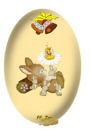 N° 62 Mini tuto base création d'œuf de pâques. - Page 2 Pfz_n611