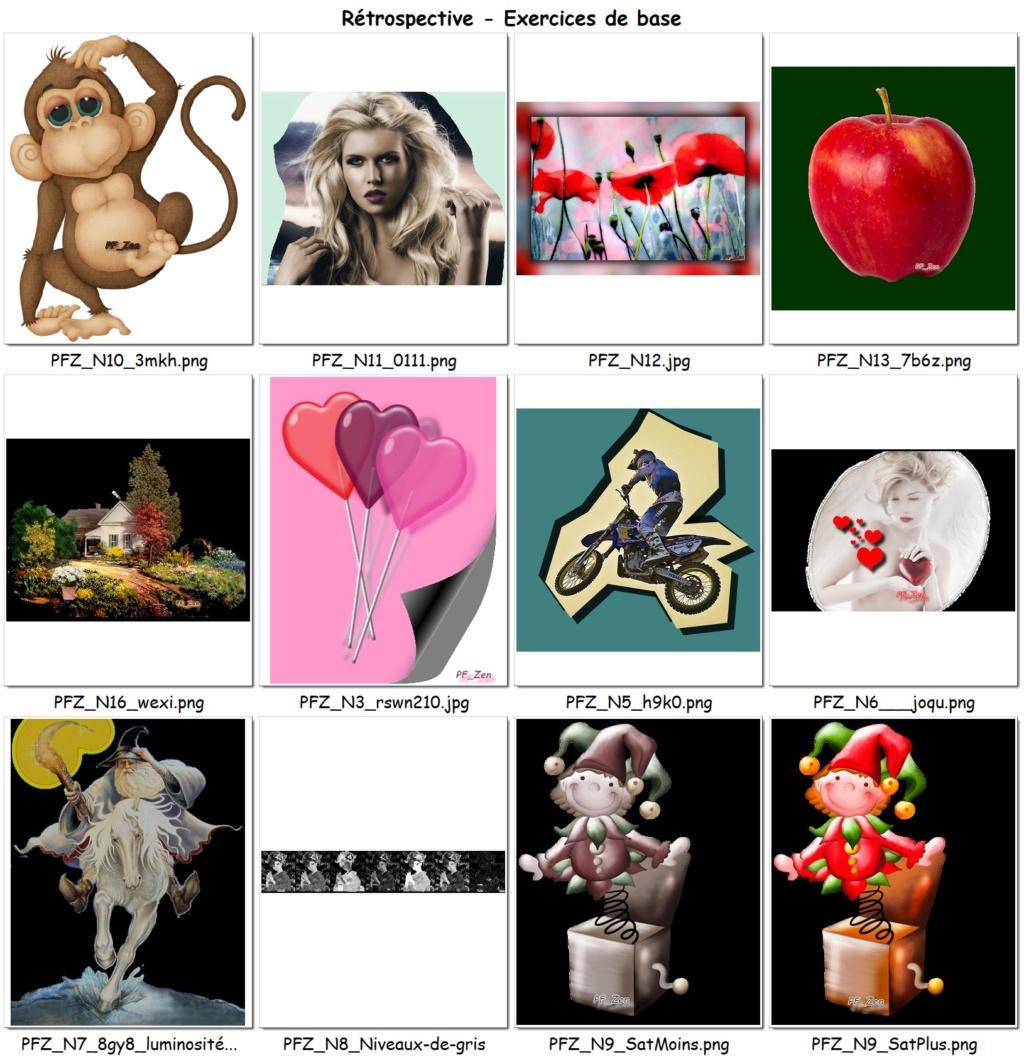 """N°78 PFS """"  planche contact d'une série de photos """" - Page 2 Pfz_pl10"""