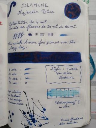 Stylos plume (récap p 17) - Page 31 Img_2023