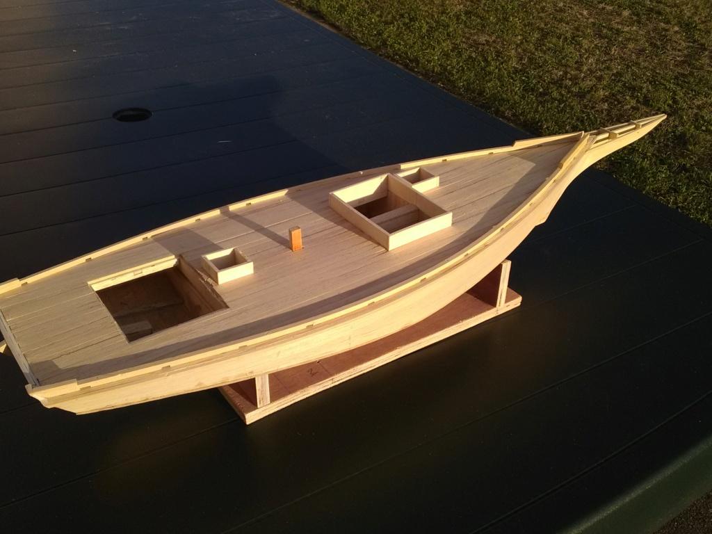 Skipjack Américain par fredo44220 Img_2039