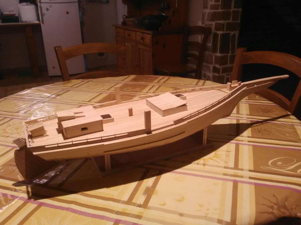 Skipjack Américain par fredo44220 Img_2047