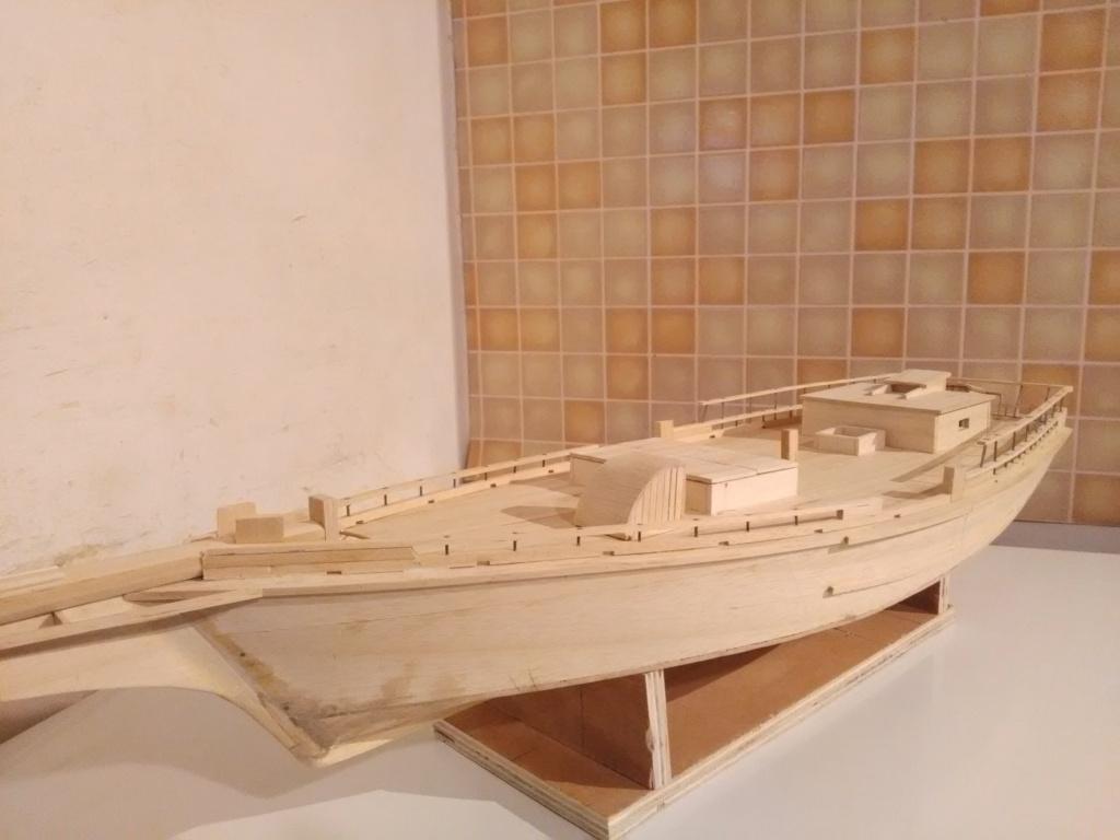 Skipjack Américain par fredo44220 Img_2051