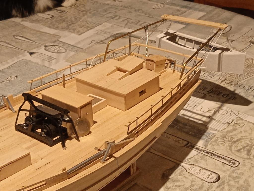 Skipjack Américain par fredo44220 Img_2063