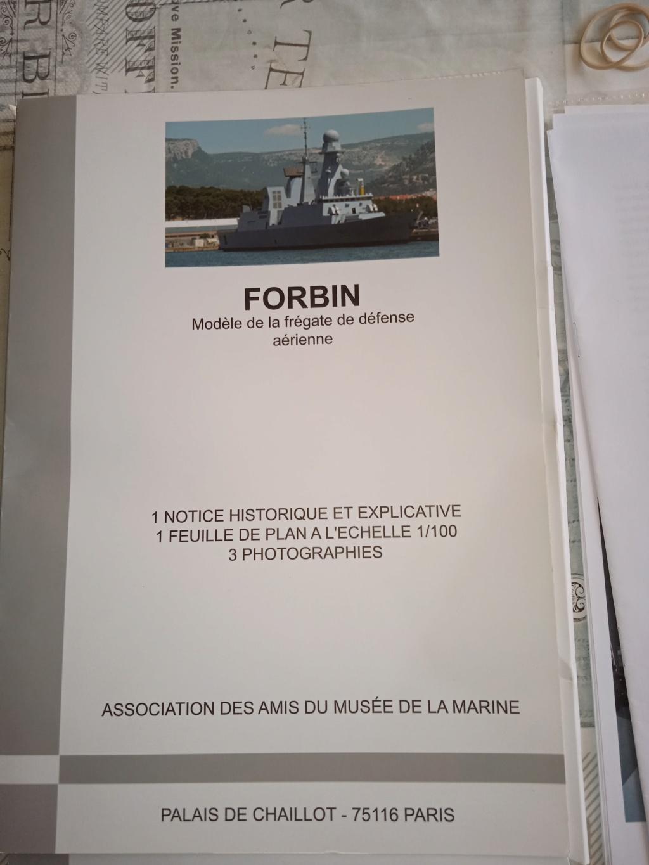 Frégate Forbin Img_2067