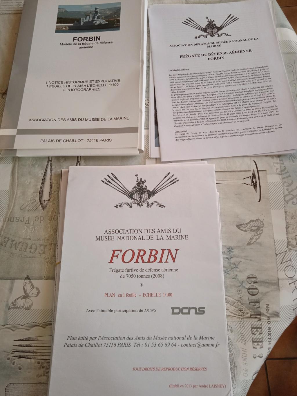 Frégate Forbin Img_2069