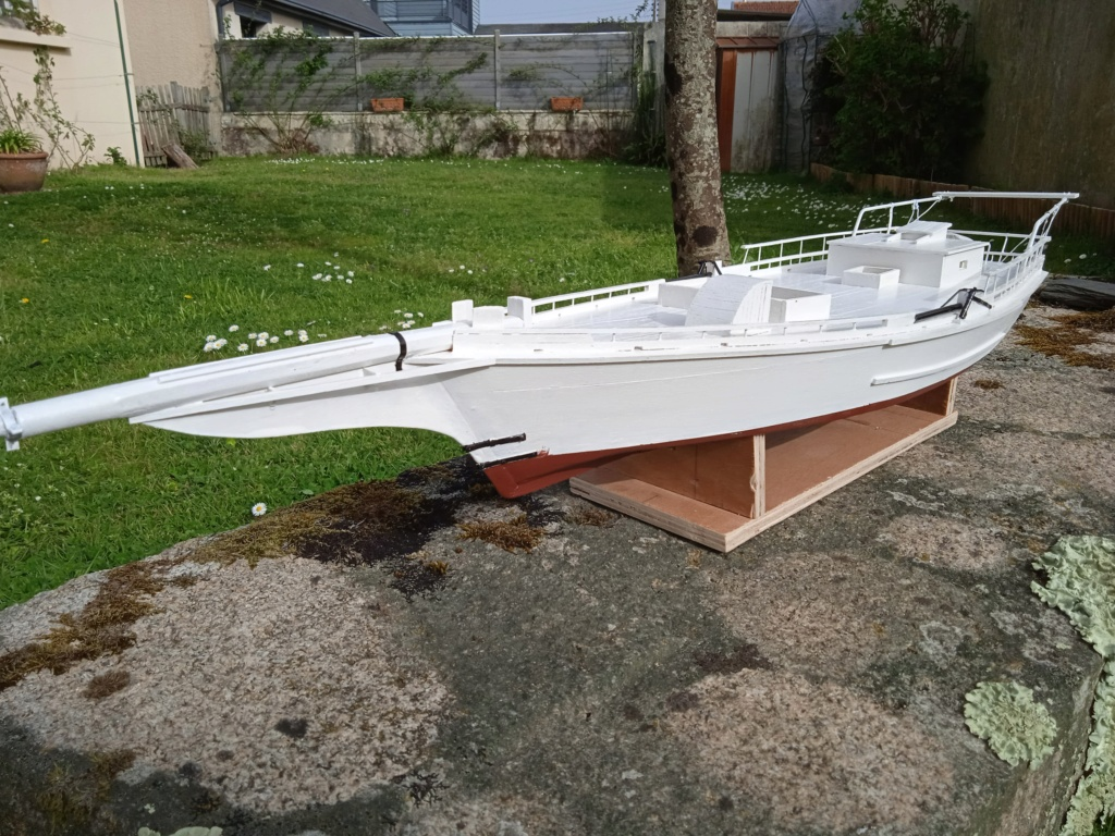 Skipjack Américain par fredo44220 Img_2070