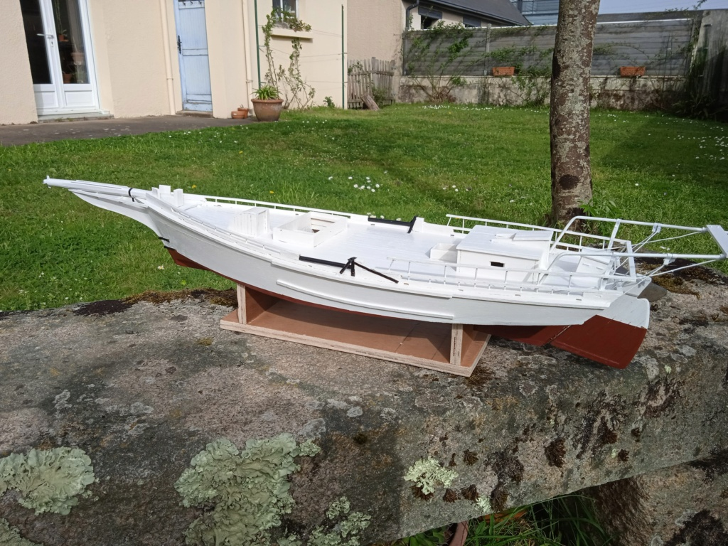 Skipjack Américain par fredo44220 Img_2071