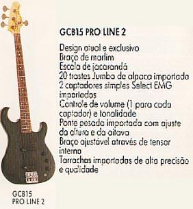 Ajuda para avaliação valor de venda Contrabaixo Giannini Pro Line 2 535_im10