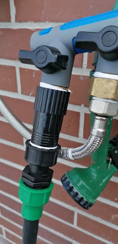 Reductor de presión para riego por goteo Img_2031