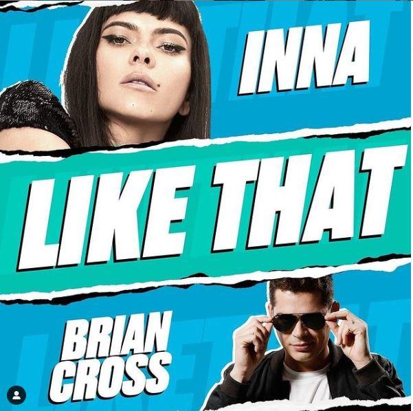 """INNA >> álbum """"Heartbreaker""""   - Página 5 Ll10"""