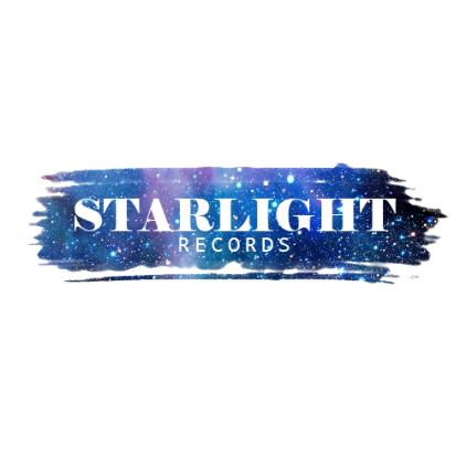 Licensed Songs Repertoire Starli11