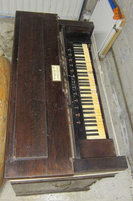 Harmonium Alphonse Rodolphe à donner Img_5810