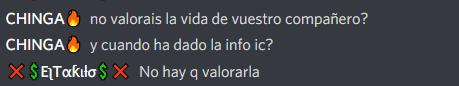 NO VALORA VIDA DEL COMPAÑERO + Posible MG Captur14