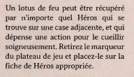 Vocation des Personnages - Page 4 119