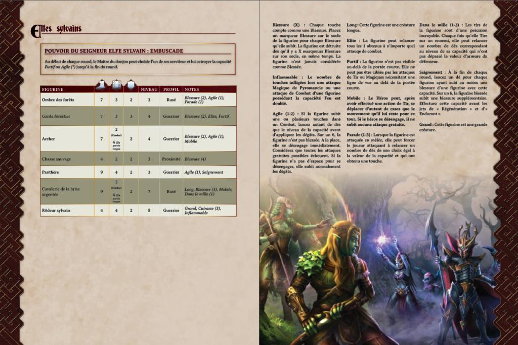 Développement du Bestiaire - Page 3 2-elfe10