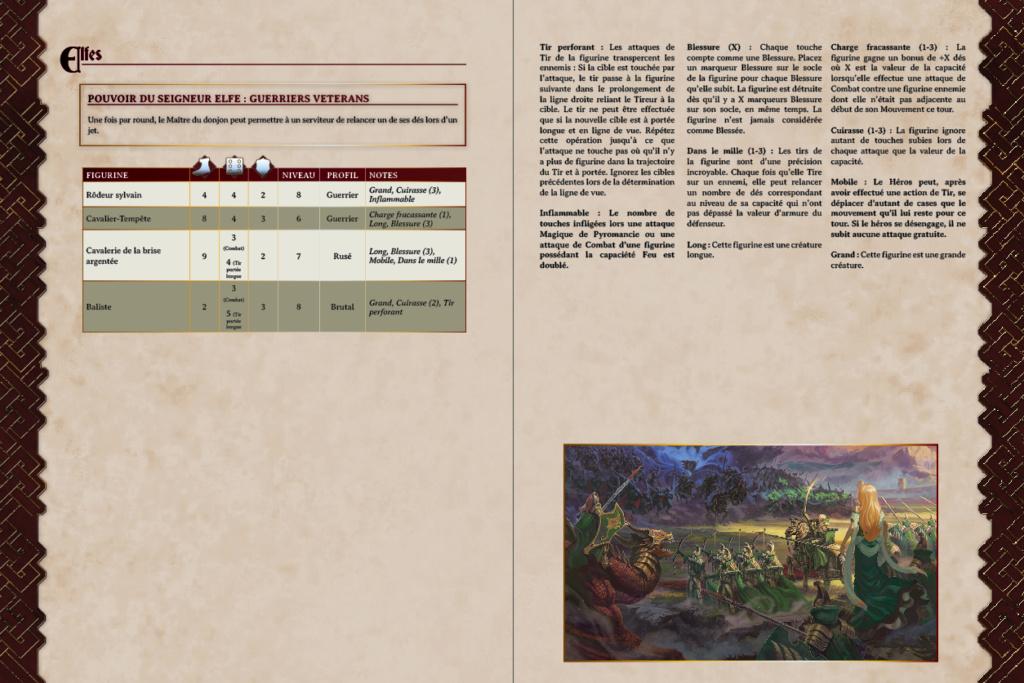 Développement du Bestiaire - Page 3 3-elfe10
