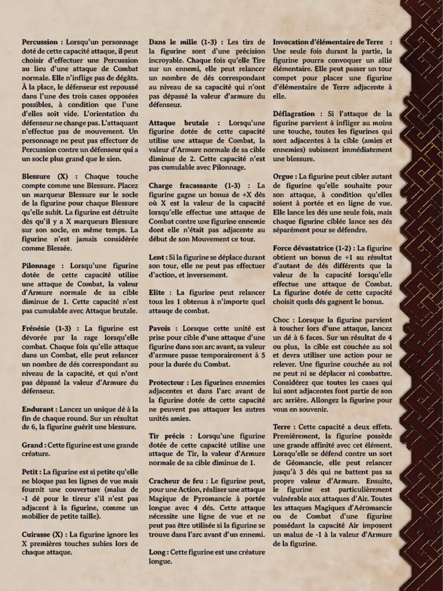 Développement du Bestiaire - Page 3 3-nain12