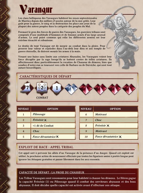 Races des Personnages - Page 3 813