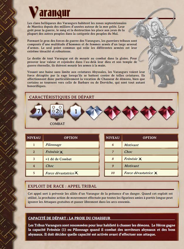 Races des Personnages - Page 3 814