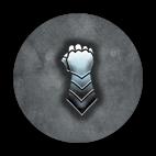 Règle Optionnelle avancée : les renforts Alerte10