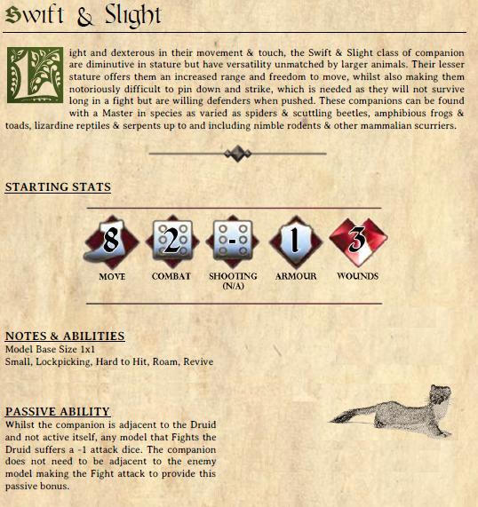 Vocation des Personnages - Page 4 Exempl10