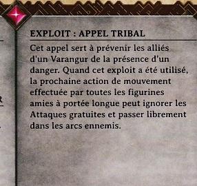 Races des Personnages - Page 3 Exploi12