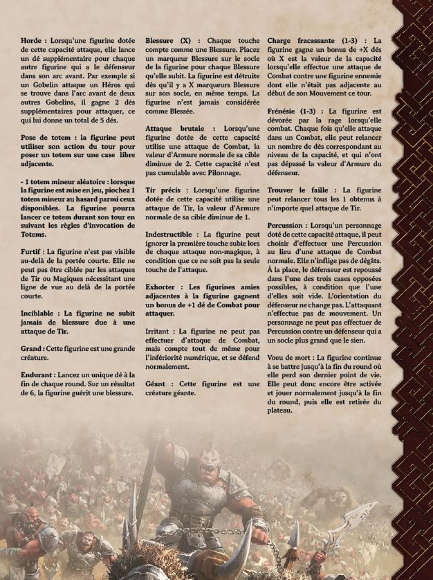 Développement du Bestiaire - Page 2 Ogre112