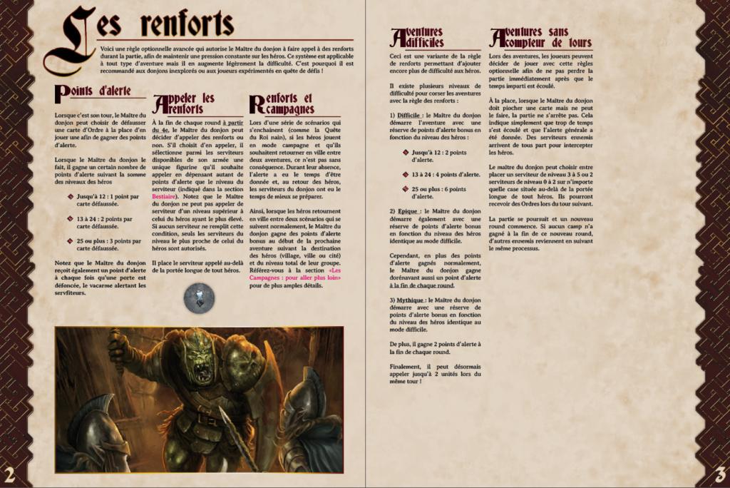 Règle Optionnelle avancée : les renforts - Page 2 Renfor15