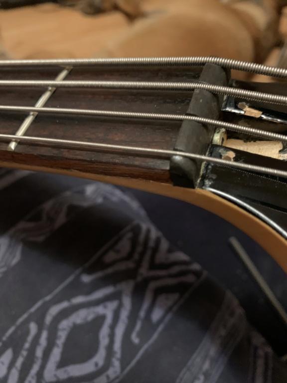 BASS - What necks will fit a Genesis bass 6d42e110