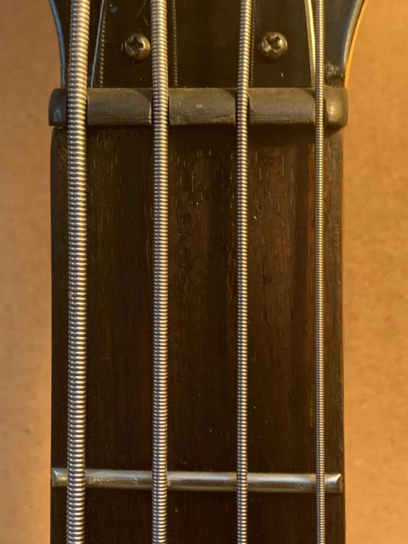 BASS - What necks will fit a Genesis bass 9e74ca10