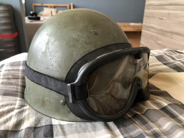 Identification d'un casque Achète en Finlande 02b87310