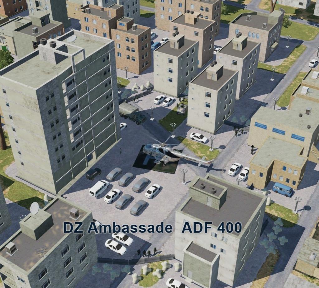 Atterro Ambassade de Suisse à Damas Ambass11