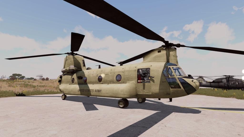 8 eme ESCAdron ARMA 3  - Page 5 Arma_316
